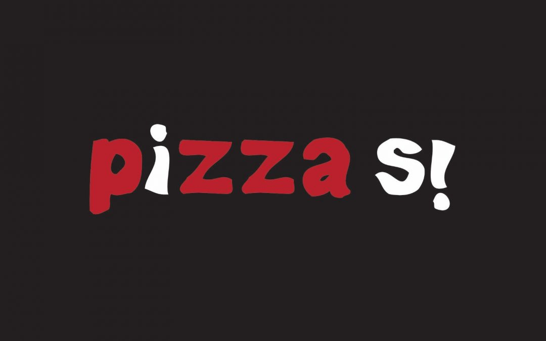 Pizza Si Terrassa